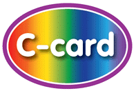Condom Card