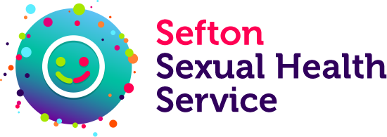 Sefton Sexual Health Service