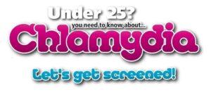 Chlamydia picture