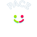 pace-120